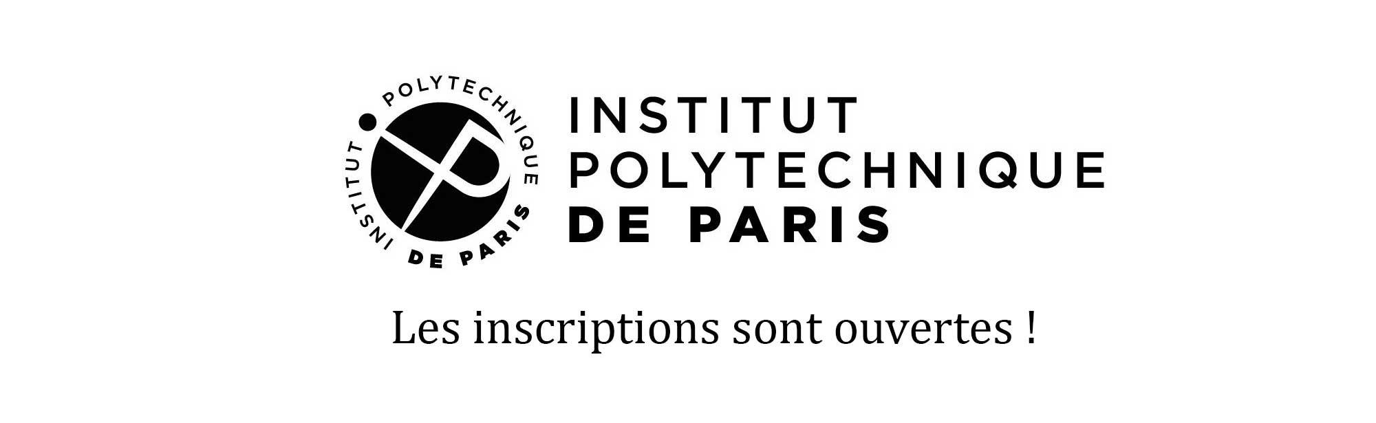 https://programmes.polytechnique.edu/sites/default/files/revslider/image/IPParis.jpg