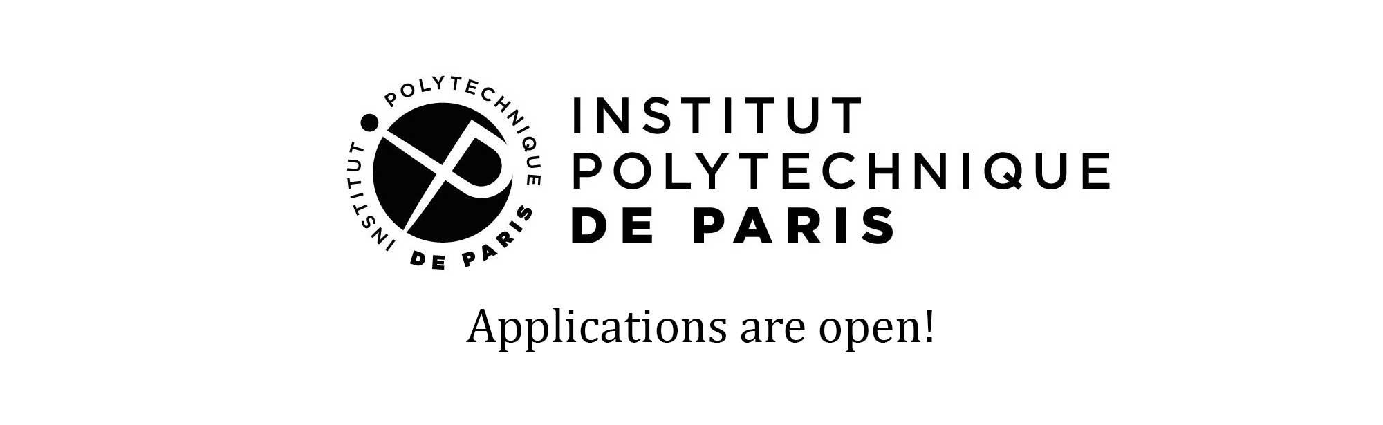 https://programmes.polytechnique.edu/sites/default/files/revslider/image/ipparisbonne-version.jpg